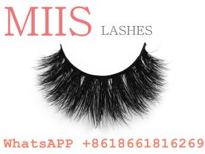 hot sale eyelashes