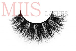 3d mink fur lashes price