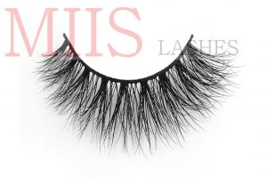 silk fur eyelashes for sale