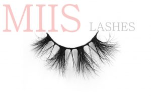 soft handmade eyelashes wholesale